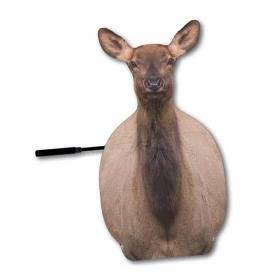 Killer Gear Elk Fan Decoy