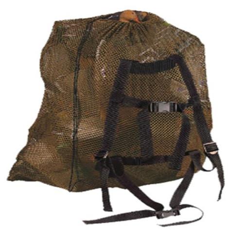 Allen Mesh Decoy Bag