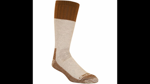 Carhartt - Extrems Cold Weather Boot Sock