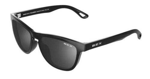 Bex Griz Sunglasses