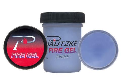 Pautzke Fire Gel- Anise