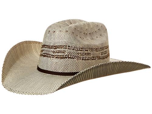 M&F Western - Twister Bangora Cowboy Hat