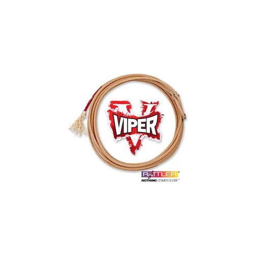 Classic Equine Ropes- Viper Calf Rope