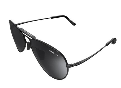 Bex Wesley Sunglasses
