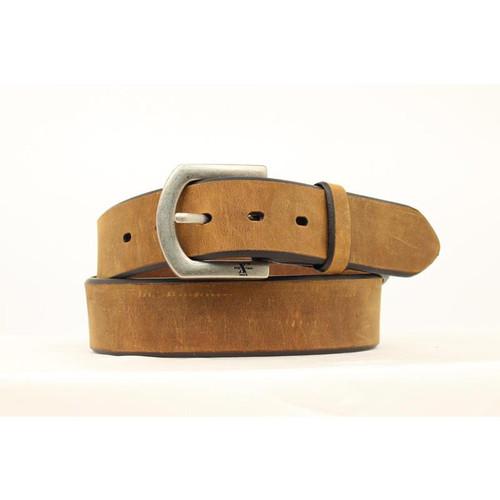 M&F - HD Extreme Belt - Light Brown