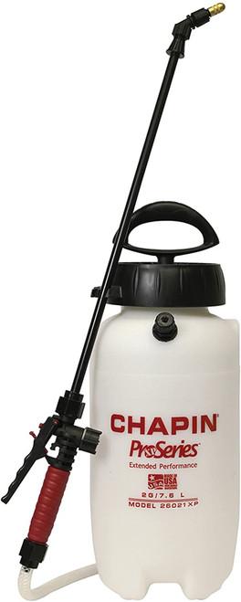 Chapin 2 Gal Compression Sprayer