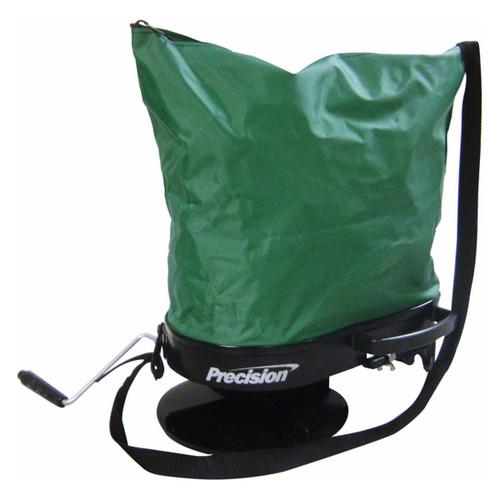 Precision 20LB Nylon Bag Seeder
