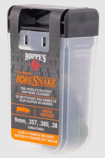 Hoppe's BoreSnake Rope Gun Cleaner