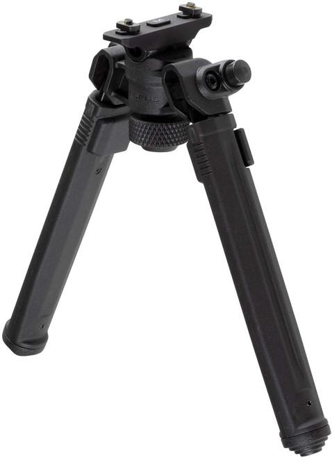 Magpul M-LOK Rifle Bipod Gun Rest