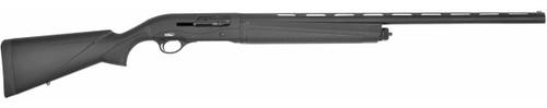 TriStar Raptor Semi-Automatic 20 Gauge Shotgun