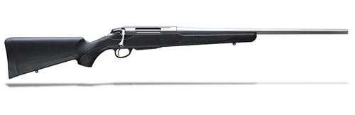 """Tikka T3x Lite .308 Win 22.4"""" Barrel Rifle"""