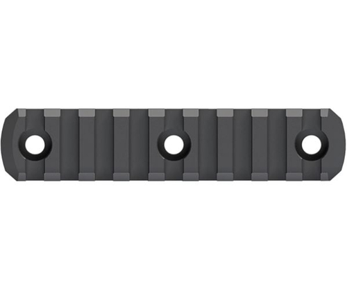 Magpul M-LOK Polymer Picatinny Accessory Rail- 9 Slot