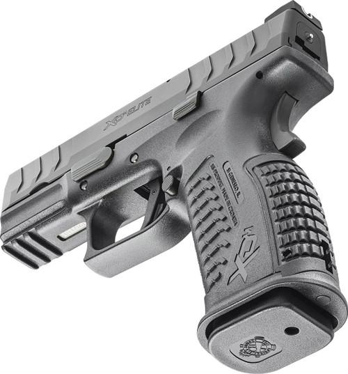 "Springfield Armory XD-M Elite 3.8"" 9mm Handgun"
