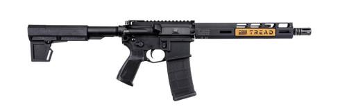 Sig Sauer M400 Tread Pistol 5.56 30 Round