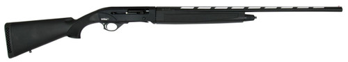 TriStar Viper G2 .410 Gauge Black SoftTouch Black Synthetic Stock Right Hand
