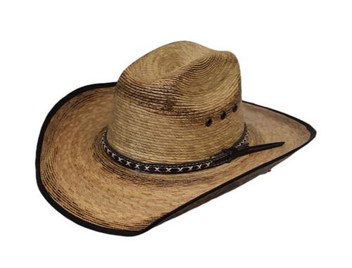 Lone Star Matteo Hat