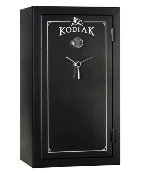 Kodiak 40-Minute 32 Gun Fire Safe