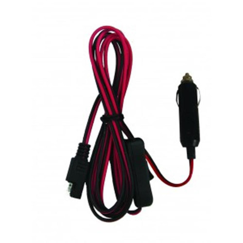 Valley Industries Switch Kit 96 inch Wire On Off Switch