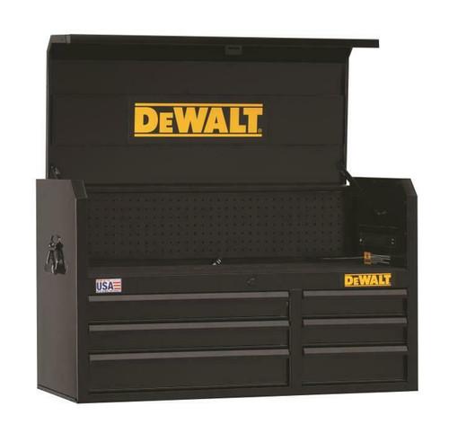 DeWALT 700 Series 6-Drawer Tool Chest