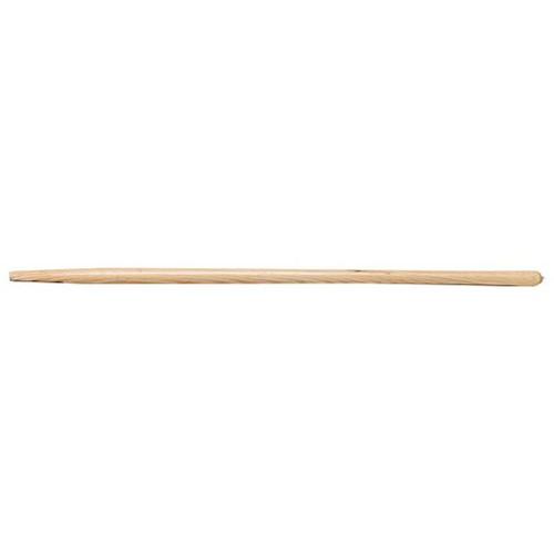 Link Shovel Straight Handle 48 inch RB
