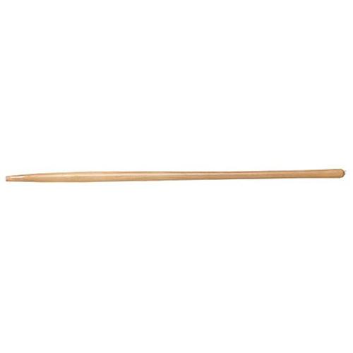 Link Shovel Single Bend Handle 48 inch
