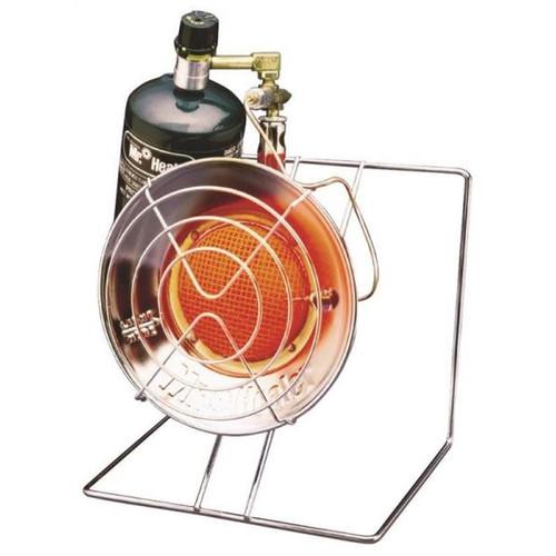 Mr Heater Original Tank Top Heater/Cooker
