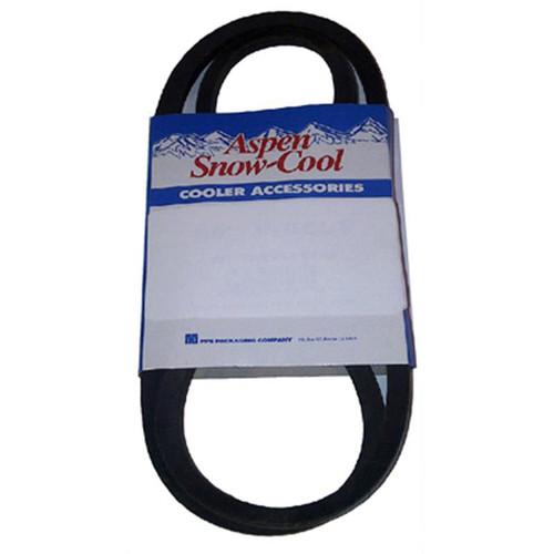 PPS Cooler V-Belt 47 inch