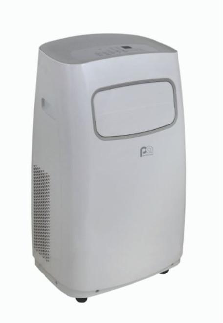 Perfect Aire 12,000 BTU Portable Air Conditioner- CEC