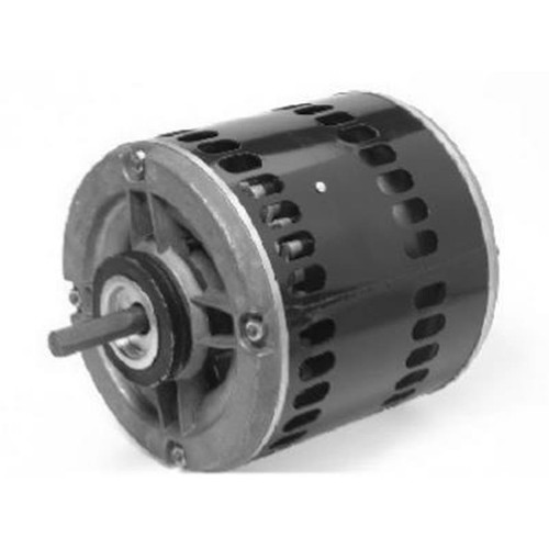 PPS Cooler Motors 1\2 HP 2 Speed