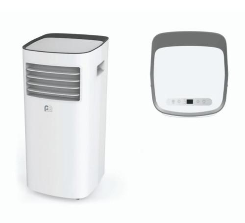 Perfect Aire 9,000 BTU Compact Portable Air Conditioner- CEC