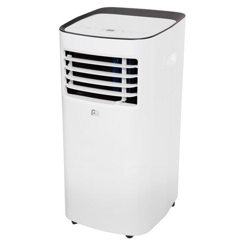 Perfect Aire? 10,000 BTU Portable Air Conditioner