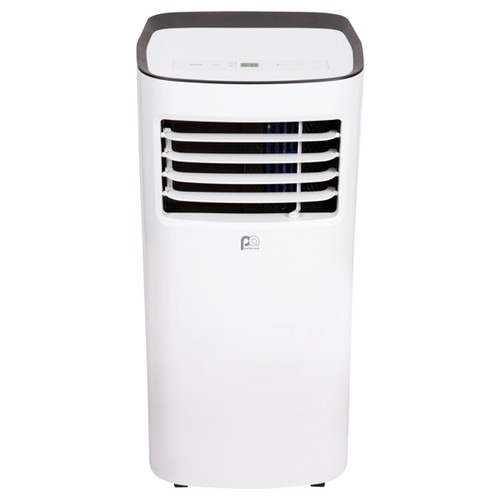 Perfect Aire? 8,000 BTU Portable Air Conditioner