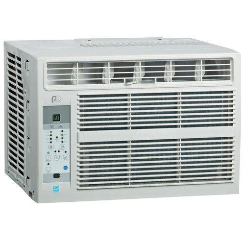 Perfect Aire 5,000 BTU Energy Star Window Air Conditioner