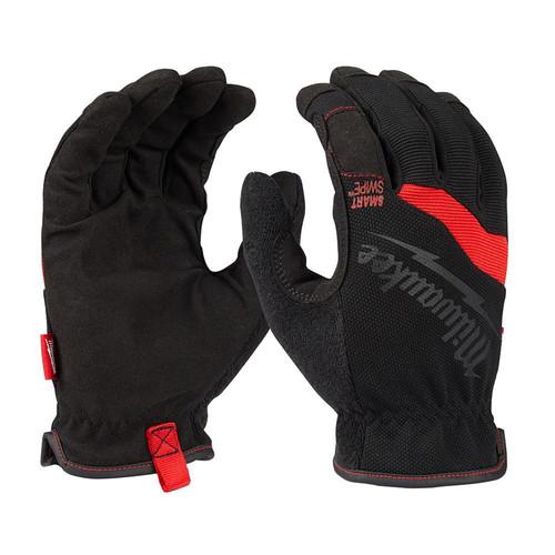Milwaukee FreeFlex Work Gloves