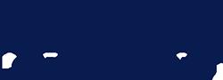 Survivalon LLC