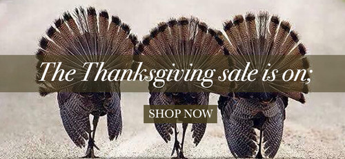 Thanksgiving Mens Water Repellent Outerwear Sale begins tonight, up to 70% savings!