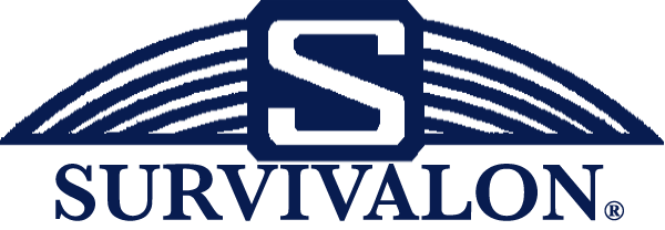 Survivalon LLC