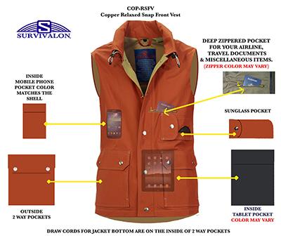 copper-vest-details.jpg