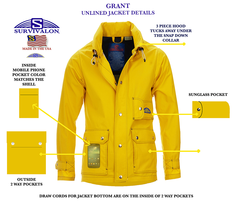 grant-unlined-jaclets-for-web-site.jpg