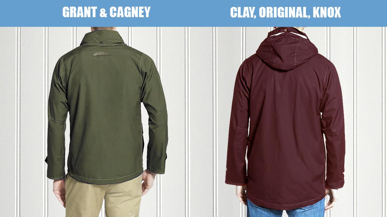 jacket-lengths-for-carousel.jpg