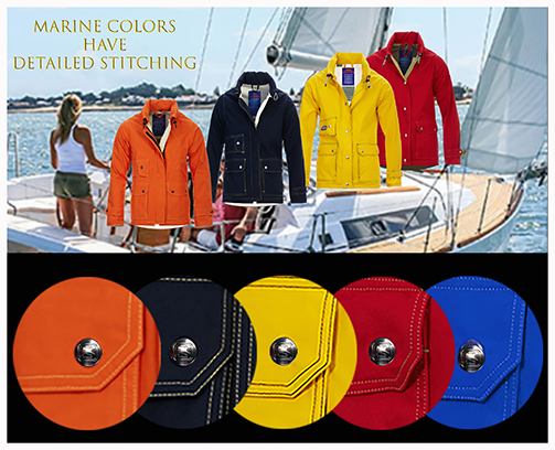 marine-colors-for-the-carousel-with-details.jpg