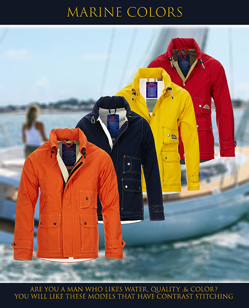 marine-colors-jackets-ll-placeholder.jpg
