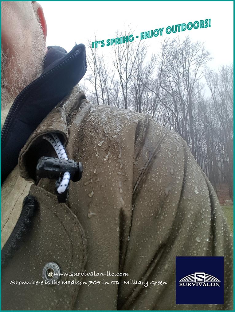 spring-rains.jpg