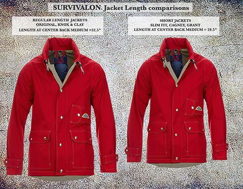 survivalon-jacket-comparisons-for-website.jpg