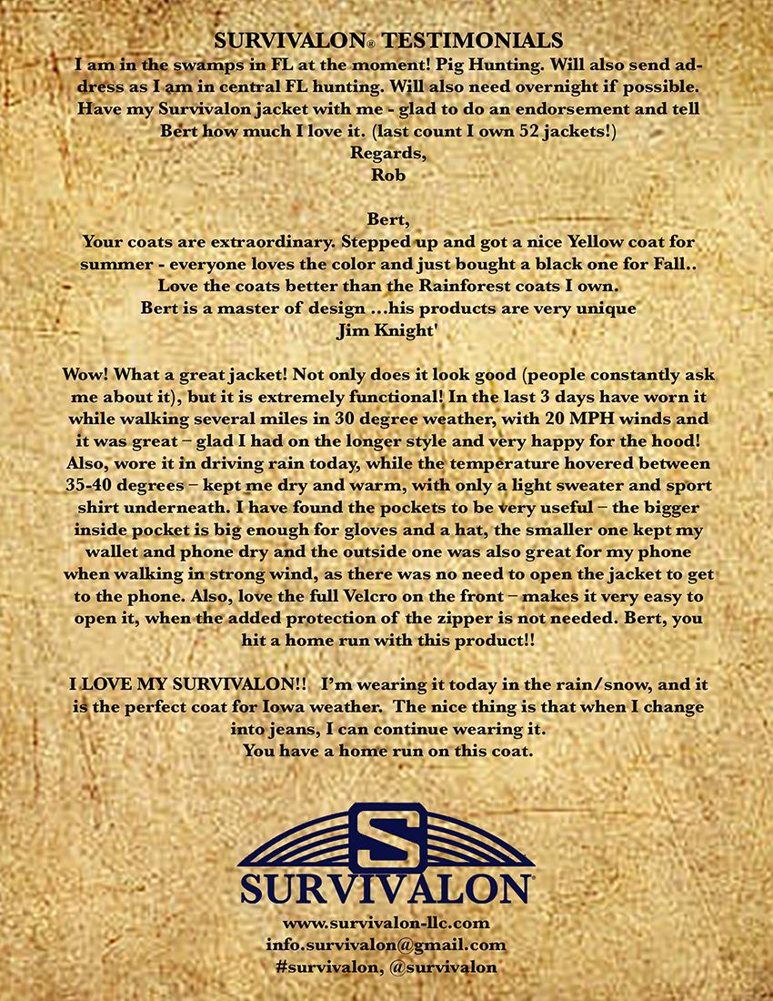 testimonials-on-parchment.jpg