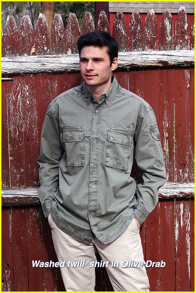 washed-twill-shirt-in-olive-drab.jpg