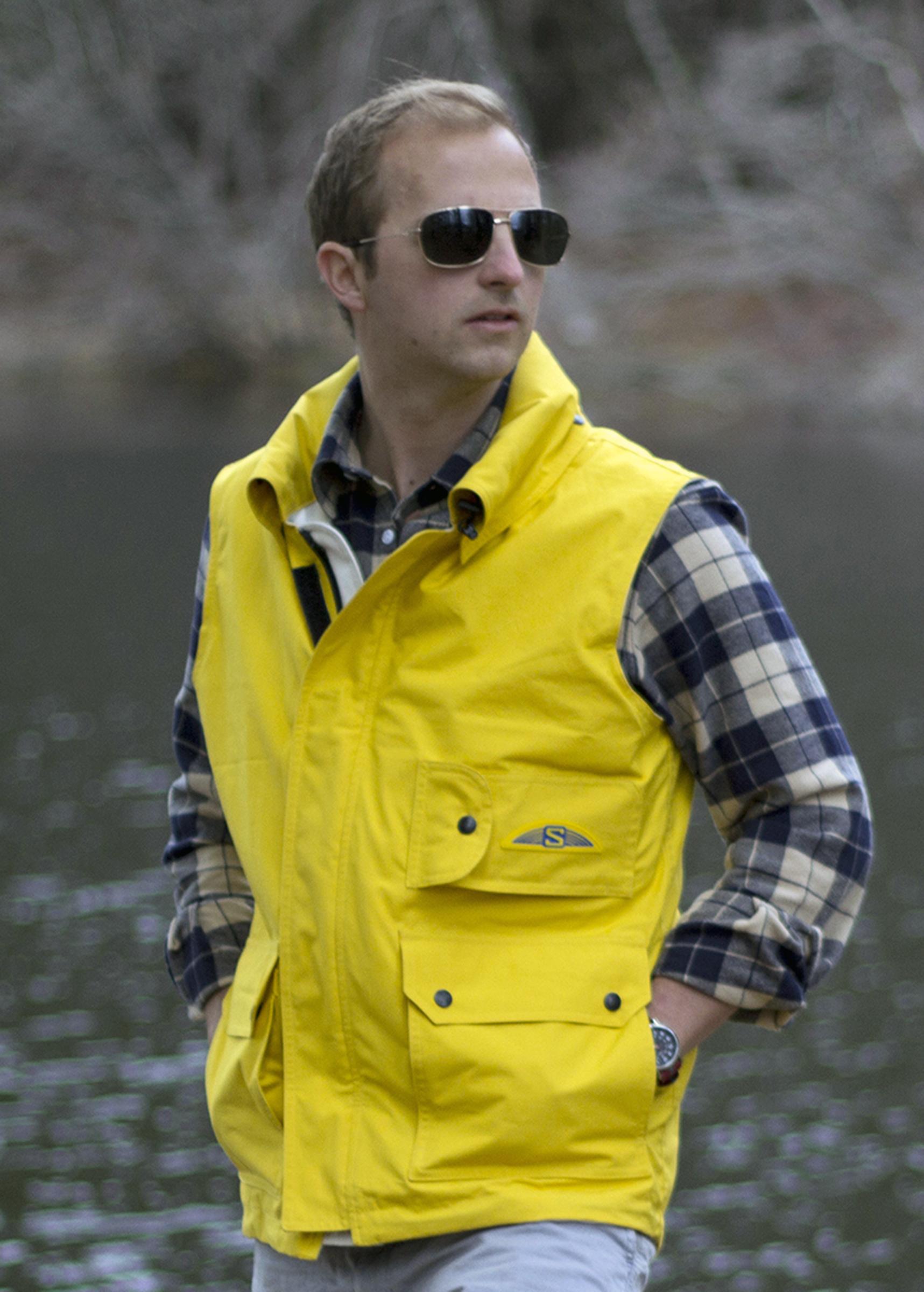 yellow-vest-iii.jpg