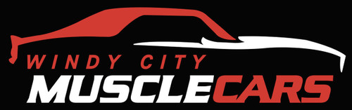1987 Buick Turbo Regal Coil Pack Decal