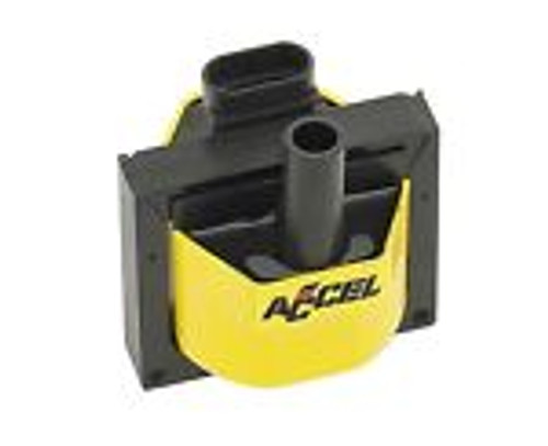 Accel 140024 Ignition Coil