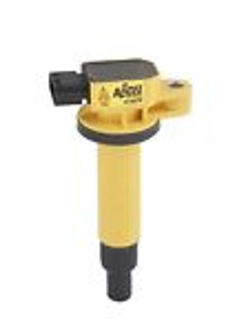 Accel 140078 Ignition Coil